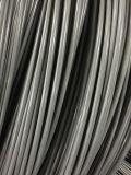 Провод Swch35k углерода Chq Saip Refind средств стальной
