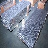 Fette di alluminio di memoria di favo per il pannello a sandwich di alluminio del favo (HR526)