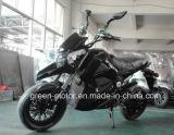1500W elektrische Motorfiets, Elektrische Fiets, Elektrische Fiets (Slim Kruis)