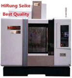 Вырезывание CNC точности вертикальное и филировальная машина (HEP850L)