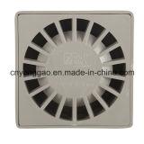 정연한 지면 플라스틱 하수구 (배수장치를 위한 DIN UPVC 관 이음쇠)
