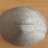 فولاذ ومصهرة صناعات, [برليت] صبغ خبث رمل