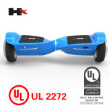 UL2272 2蓄電池外箱のHoverboardのスマートなバランスHoverboard