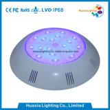CER RoHS anerkanntes IP68 Unterwasser-LED Swimmingpool-Licht