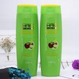 Shampooing Hair Academy trois types disponibles pour tous les types de cheveux