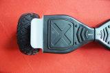 Neuer Entwurf 8.5 Zoll weg vom Straßen-Selbst, der elektrisches Hoverboard balanciert