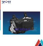 Прессформа охладителя автомобиля OEM пластичная автоматическая