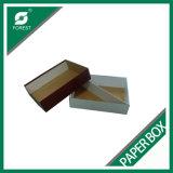 カスタム強い波形の包装ボックス