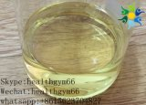 Nandrolone esteroide inyectable Decanoate de Liqiud para el aumento del músculo