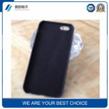 Caixa/escudo/carcaça quentes do telefone de pilha do Sell da melhor qualidade
