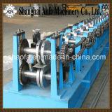 Máquina de Forma de Rolo do Purlin do Aço C Z