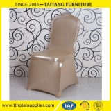 Neue Art2016 preiswerter Spandex-Stuhl-Deckel-Großverkauf