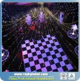 Танцевальная площадка для случая, изготовление установки танцевальной площадки легкая танцевальной площадки клуба