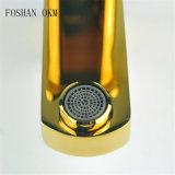 Faucet de cobre de Foshan Okm