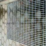 Haoyuan Ggrating d'acciaio concreto per le vendite calde