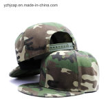 Casquillo del Snapback del casquillo del deporte de la gorra de béisbol