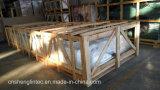 Kühlraum-verwendete Luft-Kühlvorrichtung