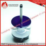 후비는 물건과 장소 기계를 위한 FUJI Qp341 3.7g 분사구 Adbpn8500