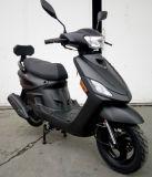 Jog самоката 150cc Sanyou