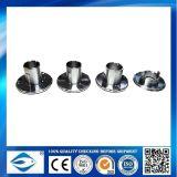 Präzision CNC-maschinell bearbeitendrehkraft-Konverter-Nabe