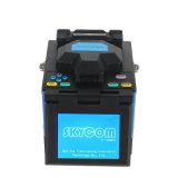 Prix bas de la colleuse de fusion de câble de Skycom (T-108) et qualité japonaise