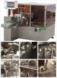Premade Beutel-Verpackungsmaschine