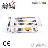 최신 판매 200W 14A 15V 엇바꾸기 전력 공급