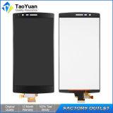 Первоначально экран касания LCD для LG G4 H810 H815 H818 H818n
