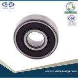 Roulements à billes 2RS de l'usine F&D 6201 de roulements de la Chine pour le roulement d'Air-condition