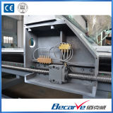 CNC Router 1325, Madera router CNC de la máquina Precio, router CNC para Madera Aluminio Cobre Acrílico