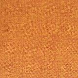 Cuir synthétique de PVC de modèle de tissu pour la présidence de bureau de sofa