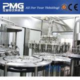 工場価格の500mlびんジュースの満ちる装置のための7000bph