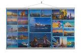 La nueva abrazadera del cuadro del marco de la foto con buen precio