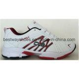 Sapatilhas para homens Sapatos esportivos Sapatos casuais