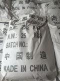 Precio de fábrica de la categoría alimenticia del alginato del sodio de la alta calidad