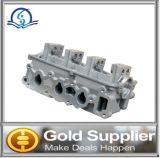 Cabeça de cilindro para a faísca de Chevrolet para Daewoo Matiz F8CV 96642708 96316210