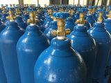 2017 cilindro de gás do nitrogênio da boa qualidade do GB 5099