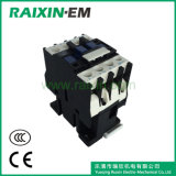 Contacteur magnétique du contacteur 3p AC-3 110V (LC1-D) à C.A. de Raixin Cjx2-1801