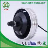 "Czjb DIY 10 "" 기어 전기 스쿠터를 위한 무브러시 바퀴 허브 모터"