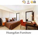 مصنع عمليّة بيع مباشرة فندق معاصرة أثاث لازم خشبيّة ([هد015])