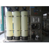 Dispositivo di per il rifornimento idrico centralizzato per la riduzione dei costi dell'ospedale, di risparmio di temi e