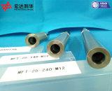 Outils de découpe CNC Indexable Chanfrein