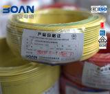 Verdrehtes flexibles Kabel, elektrischer Draht, 450/750V, Iec 60227