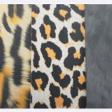 Belüftung-künstliches Dekoration-Leder für Sofa, Beutel, Auto-Sitz