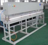 Máquina de embalaje manual para colchón
