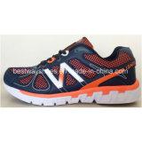 شعبيّة أحذية بناء شبكة أحذية [سبورتينغ] أحذية