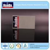 Enduit anti-corrosif lourd personnalisé de poudre de jet de palette d'étagère de marchandises