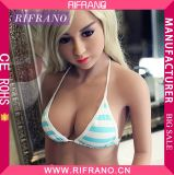 Huge Breast Love Dolls Real Full Silicone Sex Doll for Men