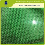 Greenhouse Agricultural HDPE Tissu Sun Shade Net / Sun Shade avec prix d'usine Tb666