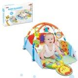 Esteira do jogo do bebê do tapete do bebê da aprovaçã0 En71 (H0989245)